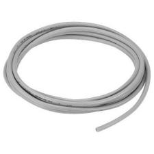 Gardena 24 V-os csatlakozó kábel öntözéstechnikai alkatrész