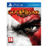 Sony God of War 3: Remastered - PS4