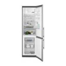 Electrolux EN3854POX hűtőgép, hűtőszekrény
