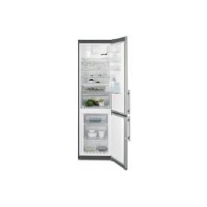 Electrolux EN3854POX