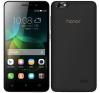 Huawei Honor 4C Dual mobiltelefon