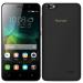 Huawei Honor 4C Dual