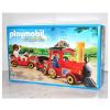 Playmobil Vidámparki vonatkaland - 5549