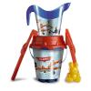 Unice Disney Repcsik homokozó készlet, locsolókannával