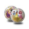 Unice Disney Hercegnők áttetsző labda, 23 cm