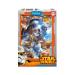 Educa Star Wars puzzle, 500 darabos