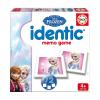 Educa Identic Disney Jégvarázs memória
