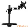 Arctic Z1 Pro Desk Mount Monitor Arm with 4-Ports USB 3.0 Hub