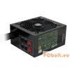 LC POWER 1000W LC1000 V2.3 Legion X2 80+ Gold 1000W,1xFAN,14cm,Aktív PFC