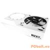 NZXT Krakeen G10 92mm GPU Cooler White