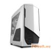 "NZXT Phantom 530 Window White White,3x5,25"",6x3,5"",ATX,Window,Audio,Táp nélkül,235x572x543mm,6x2,5"",Ventillátor:14cm + 12cm,2xUSB3.0"