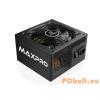 ENERMAX MaxPro 700W 80+ 700W,1xFAN,12cm,Aktív PFC