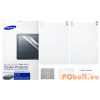 Samsung Galaxy Note Pro 12.2 Screen Protector