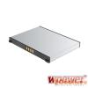 Asus Asus SBP-20 PDA akkumulátor 1050mAh