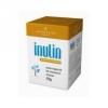 Naturlife INULIN POR (250g)