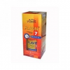Flavin 7 PRÉMIUM (200ml)