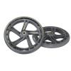 Spartan 150mm-es roller kerék