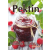 NATURE cookta special pektin 80 g