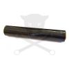 Kézi strechfólia 500mm/23my 2.5 kg fekete (500/23STFR2500)