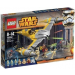 LEGO Star Wars Naboo Starfighter™ 75092