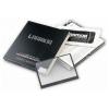GGS Larmor LCD védő (Sony A6000)