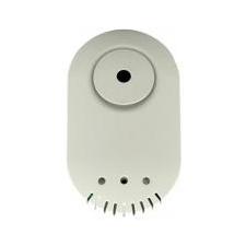 CO jelző EDS CD330 biztonságtechnikai eszköz