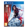 Electronic Arts Mirror's Edge: Catalyst - PS4