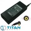 Titan Energy Toshiba 19V 4,74A 90W notebook adapter - utángyártott