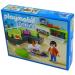 Playmobil Stílusos nappali - 5584