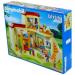 Playmobil Szivárványország óvoda - 5567