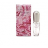 Estée Lauder Pleasures Bloom EDP 4 ml