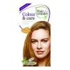 Hairwonder Colour&Care 7.3 Közép arany szőke 1 db