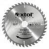 Extol Premium keményfémlapkás körfűrészlap 125×22,2 mm (8803207)