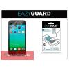 Eazyguard Alcatel One Touch Fire E képernyővédő fólia - 2 db/csomag (Crystal/Antireflex HD)