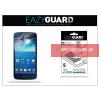 Eazyguard Samsung SM-G3815 Galaxy Express 2 képernyővédő fólia - 2 db/csomag (Crystal/Antireflex HD)