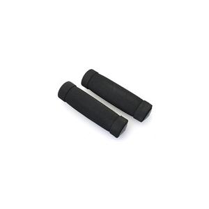 NEMMEGADOTT kerékpár markolat szivacs (1 pár)