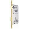 NEMMEGADOTT ajtózár MIDI-7 WC-zár 40/90/8