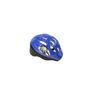 NEMMEGADOTT kerékpársisak gyermek (52-56cm) DUSKY kék