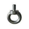 NEMMEGADOTT gyűrűs csavar M20 (DIN 580)