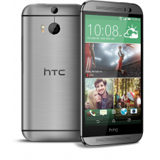 HTC One M8s mobiltelefon