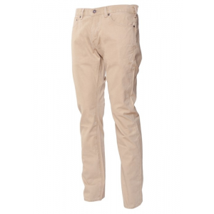 Dockers 5 Pocket Stretch Twill Utcai nadrág D (D47807M_0004)