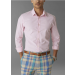 Dockers The Refined End On End Summer Shirt Ing D (D66804k_0004)