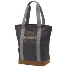 Columbia Classic Outdoor Tote D (UU9053m_011-Black) Női táska és pénztárca