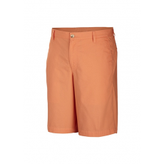 Columbia Bonehead Short D (FM4014k_801-Bright Peach) Férfi short