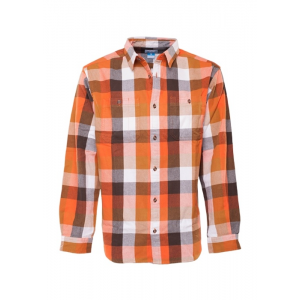 Columbia Corbie™ L/S Shirt Ing D (PE7854l_833-Spark Orange)