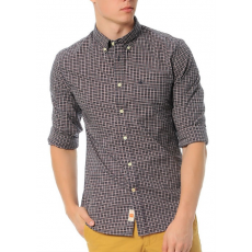 Dockers The Laundered Shirt LS D (D67282L_0006) Férfi ing