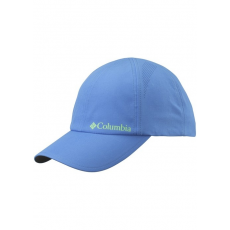 Columbia W Silver Ridge Ball Cap Sapka és kalap D (CL9016m_485-Harbor Blue)