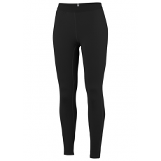 Columbia Women's Midweight Tight Aláöltöző nadrág D (AL8634l_010-Black)