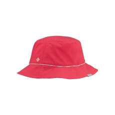 Columbia Bahama Women s Bucket Hat D (CL9965m_677-Red Hibiscus) Férfi sapka