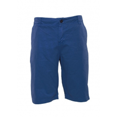 Fundango Cheenoh Short D (1RM101_480-navy)